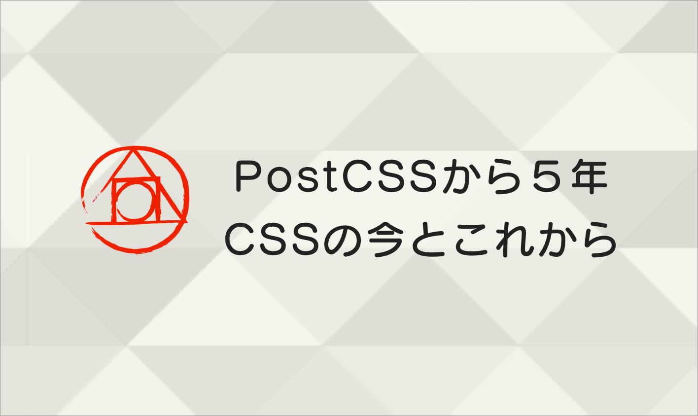 Artboard Copy 92.png (188.7 kB)