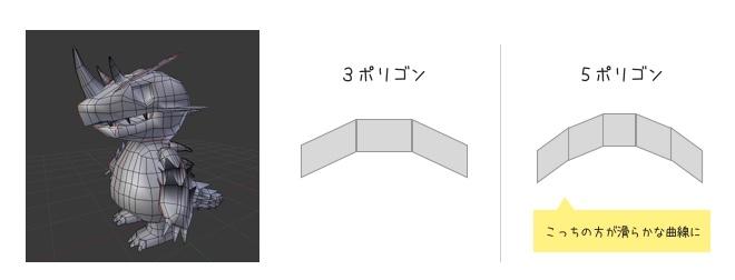 2.jpg (27.5 kB)