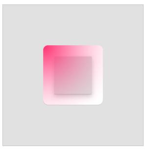 Screenshot 2018-12-21 at 3.42.33 PM.png (17.5 kB)