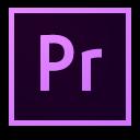 premiere-pro-128x128.png (5.4 kB)
