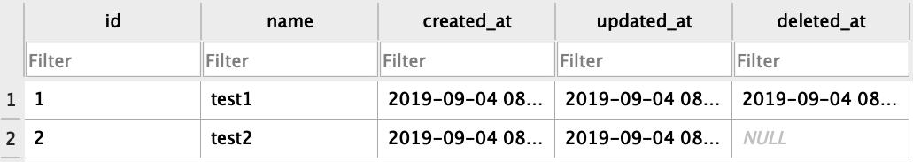 スクリーンショット 2019-09-04 17.46.51.png (23.4 kB)