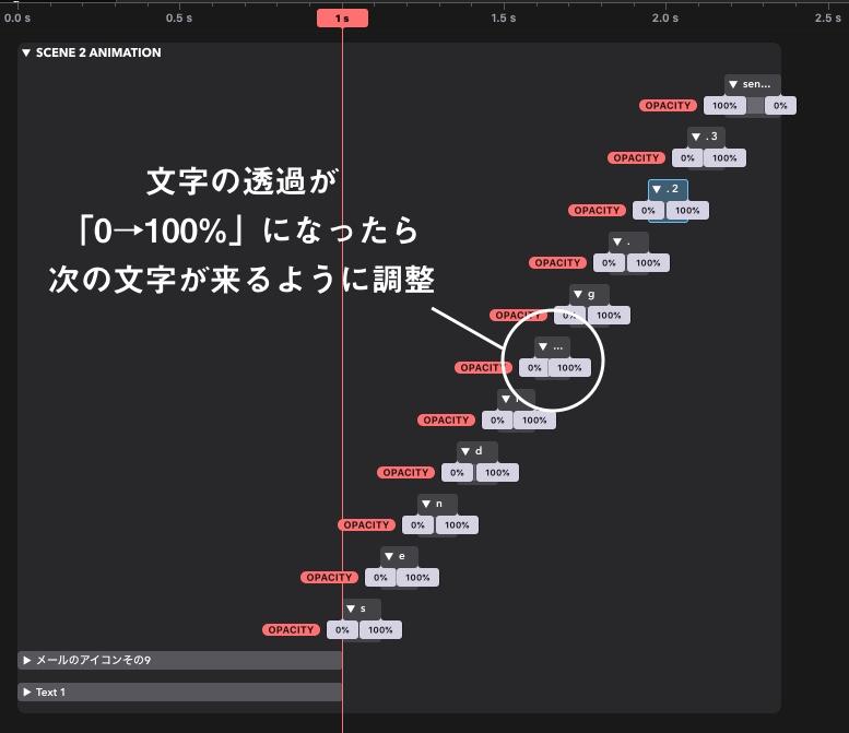 7先ほどと同じように、時間をずらしながら透過かける.jpg (78.0 kB)