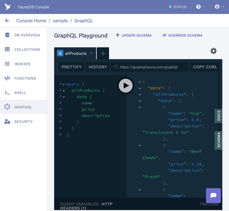 GraphQL_Playground_-_Fauna.png (128.7 kB)
