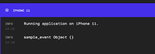 _5__expoBareSample_on_Expo_Developer_Tools.png (9.9 kB)