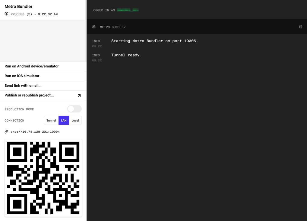 _2__expoBareSample_on_Expo_Developer_Tools.png (59.1 kB)