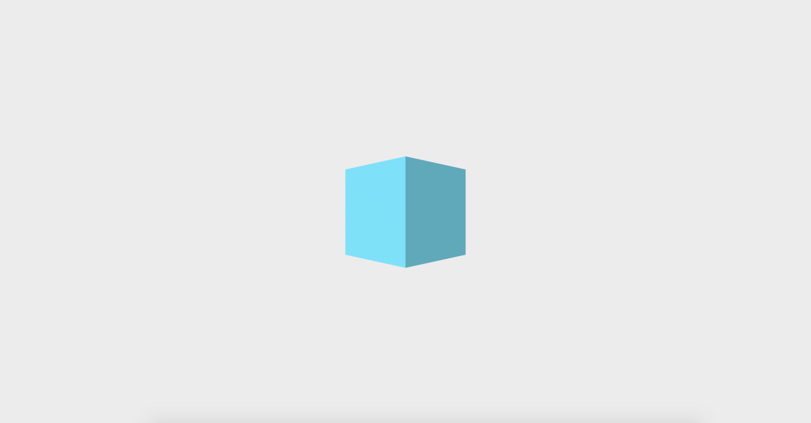スクリーンショット 2020-11-19 12.03.58.png (170.2 kB)