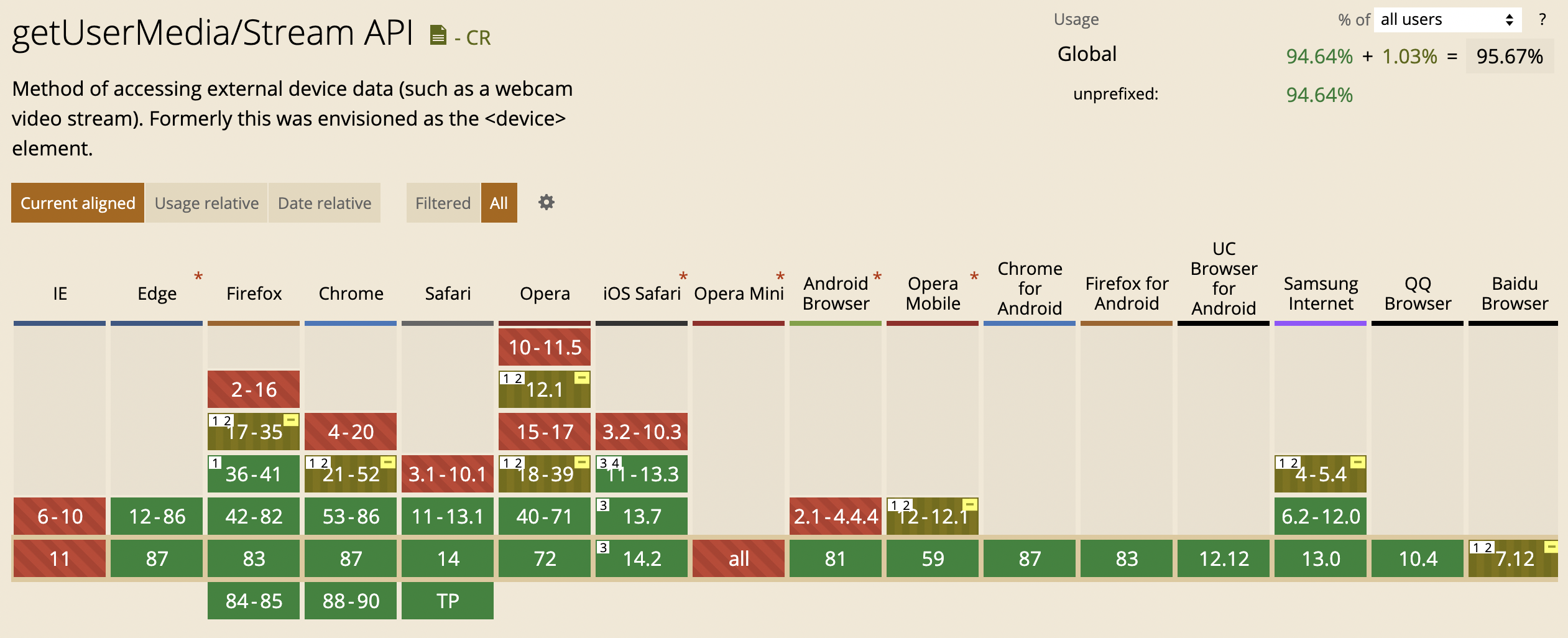 スクリーンショット 2020-12-15 0.02.11.png (874.1 kB)