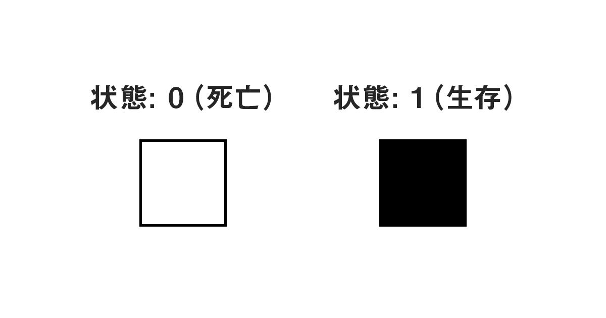 アートボード 1 (1).png (5.4 kB)