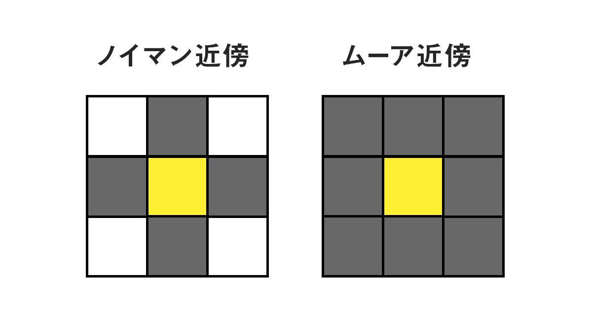 アートボード 1 のコピー (1).png (7.0 kB)