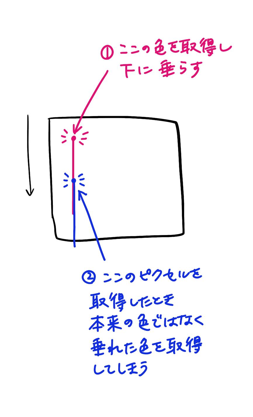 名称未設定のアートワーク.png (162.4 kB)